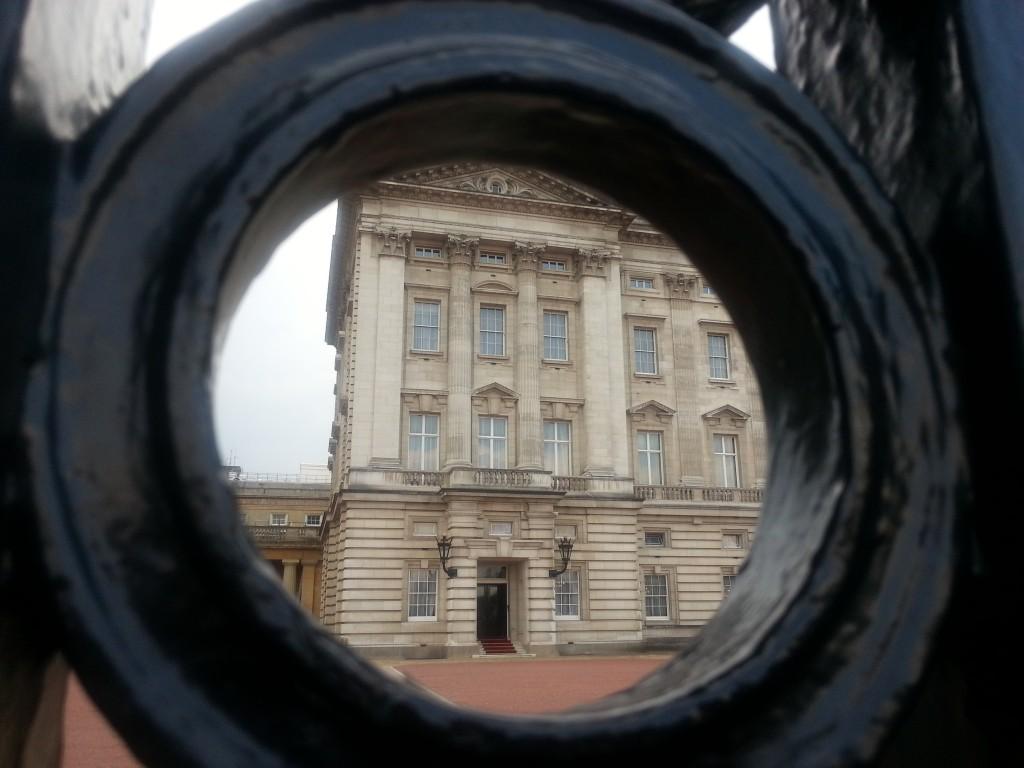 Лондон за един ден HotelFinder