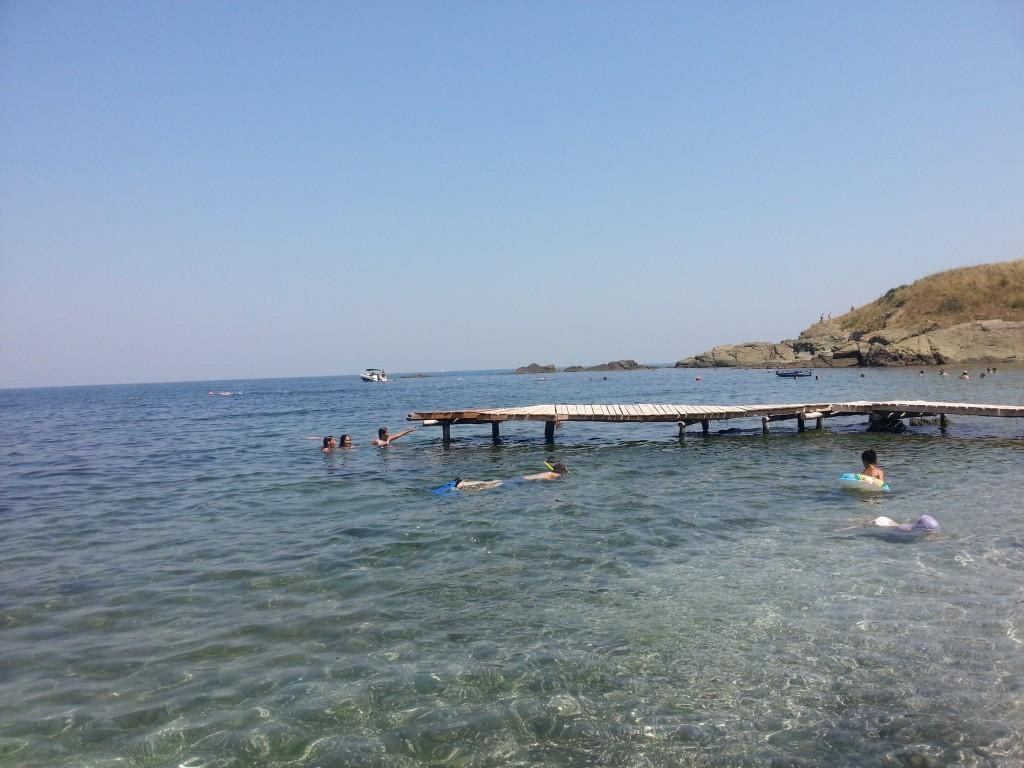 Плаж Варвара HotelFinder търсене и оценка на хотели