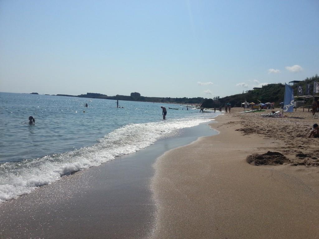 Плаж Къмпинг Юг HotelFinder търсене и оценка на хотели