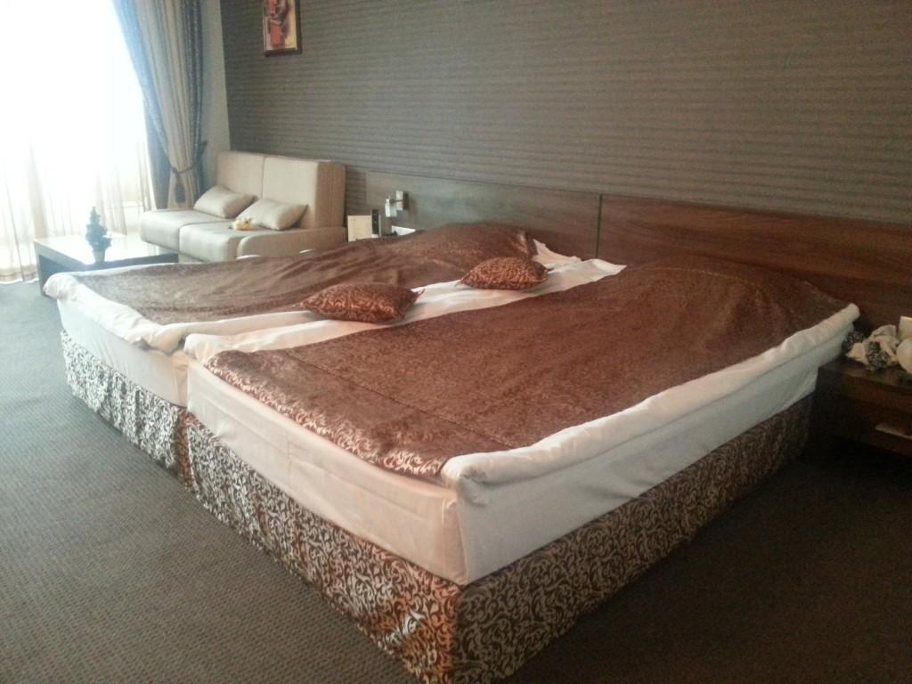 Хотел Персенк Девин мнения HotelFinder търсене и оценка на хотели