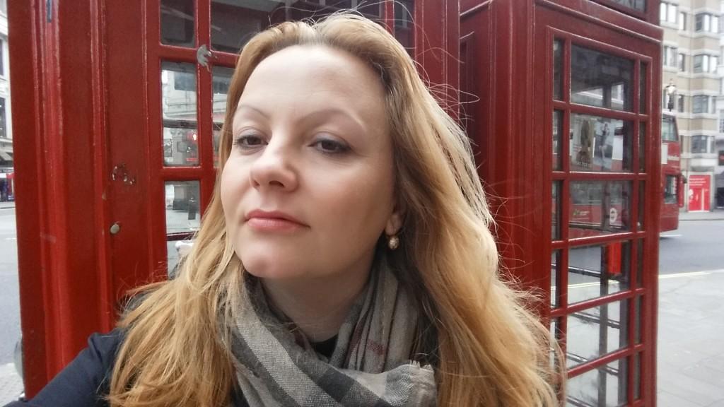 Лондон за няколко часа HotelFinder търсене и оценка на хотели