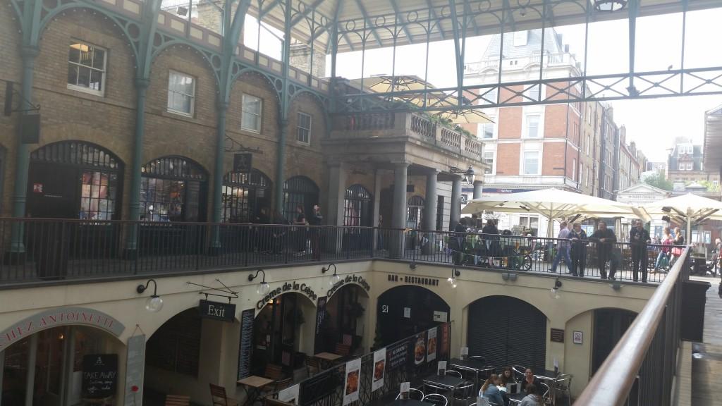 Няколко часа в Лондон HotelFinder търсене и оценка на хотели