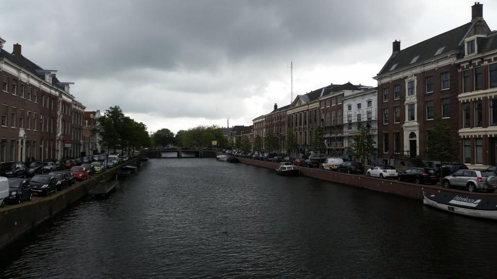 Хаарлем HotelFinder търсене и оценка за хотели
