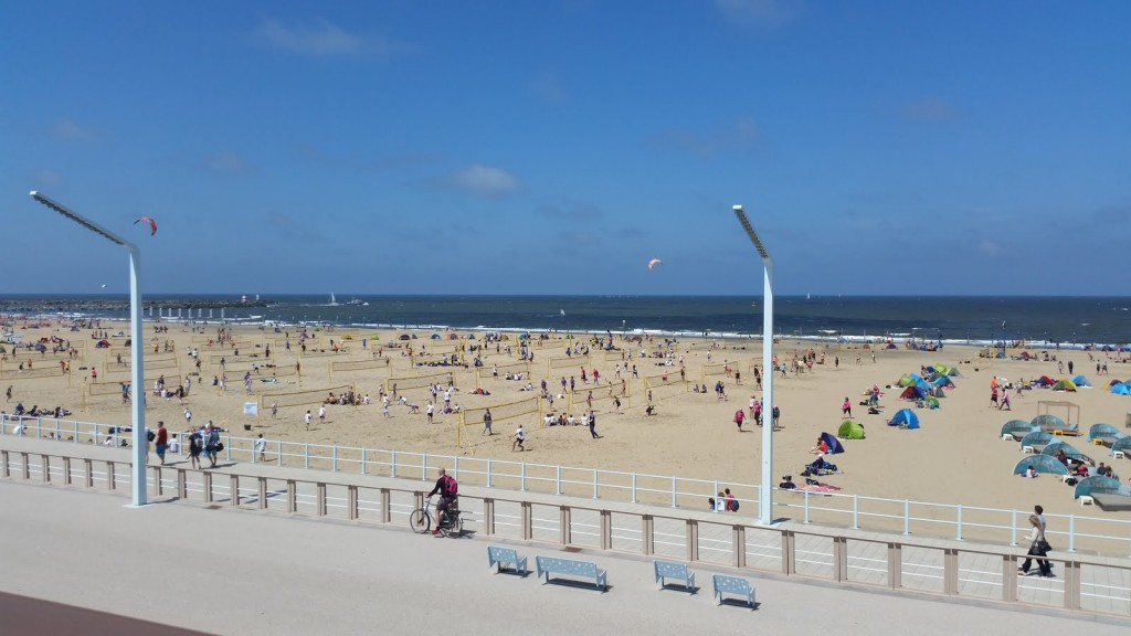 Хага плаж северно море HotelFinder търсене и оценка на хотели