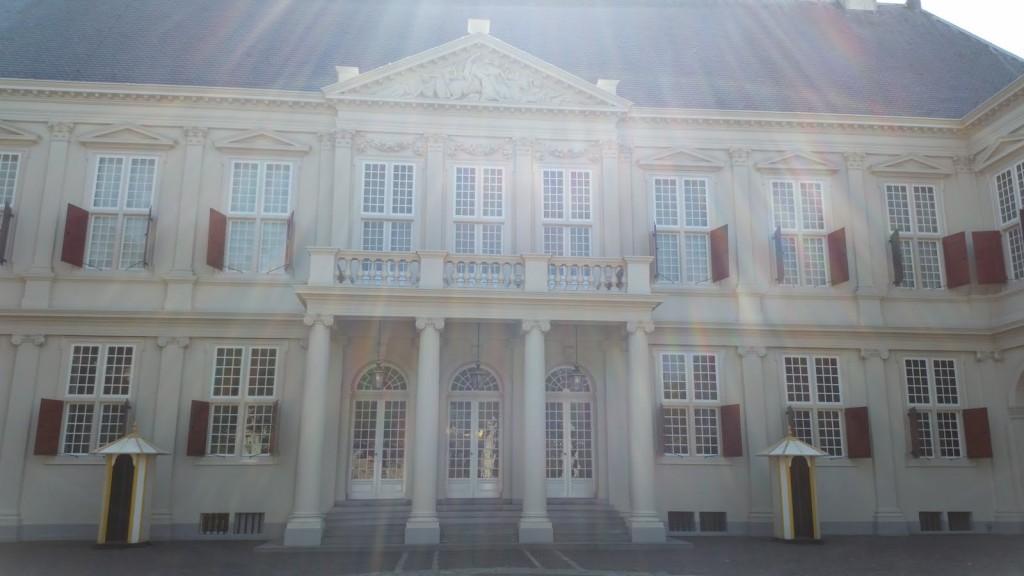 Work palace Хага HotelFinder търсене и оценка на хотели