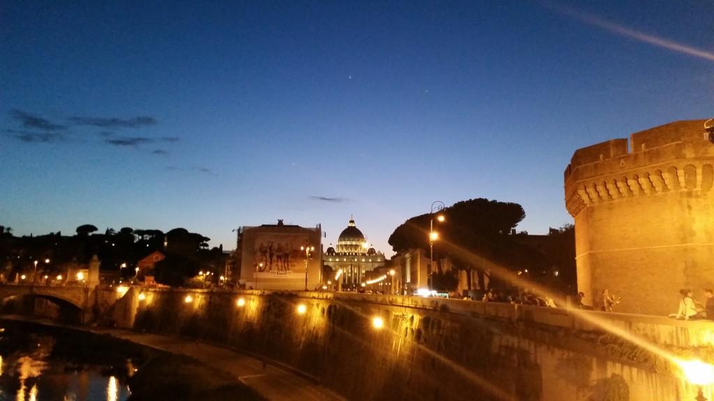 Сант Анджело Рим HotelFinder търсене и оценка на хотели