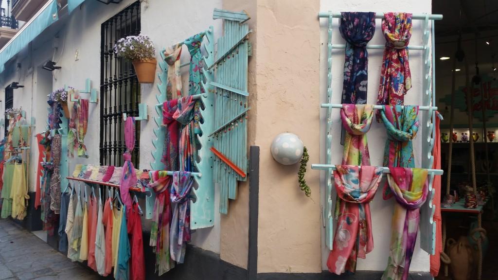 Севия стария град HotelFinder търсене и оценка на хотели