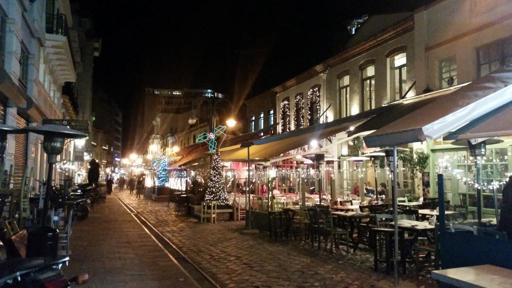Лададика Солун HotelFinder търсене и оценка на хотели