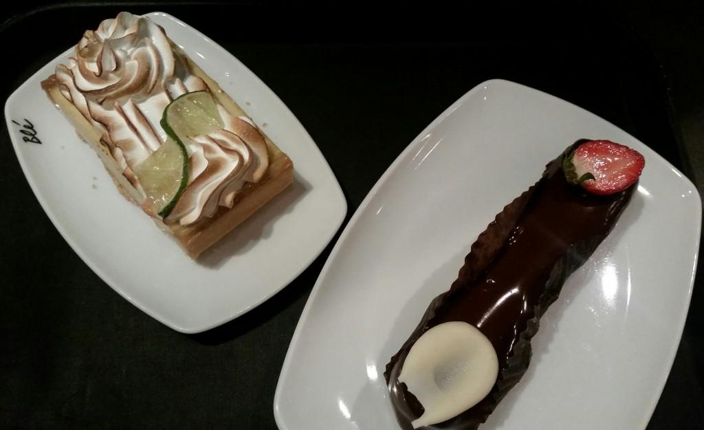 Пекарна Ble в Солун HotelFinder търсене и оценка на хотели
