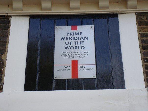 Гринуич меридиан Лондон Hotelfinder търсене и оценка на хотели